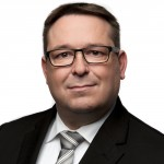 Dirk_Muehlhans
