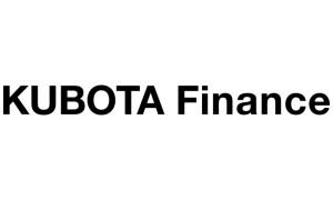 Kubota Finance_Logo_200x120