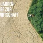 Agrarbroschüre_600x360
