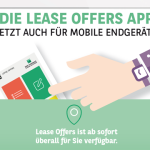 Lease Offers App_600x360