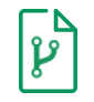Software leasing_85x92_dunkel grün_neu