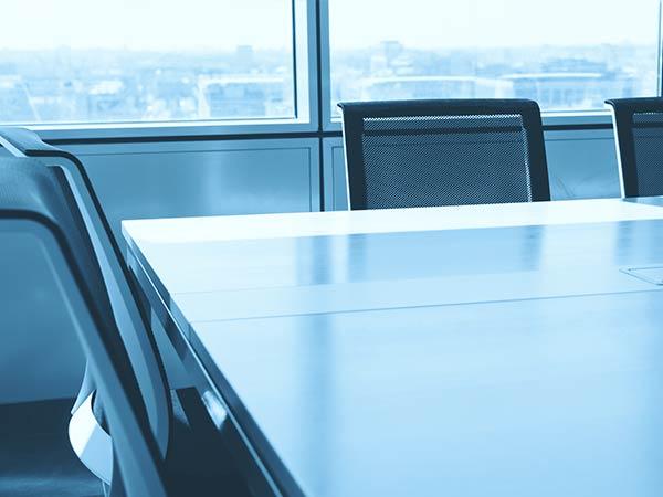 Büromöbel-Leasing. Vorteile für Sie und Ihre Kunden - Germany