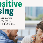 CSR Report_600x360