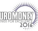 euromoney award_BNP Paribas_Best bank of the world 2016