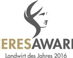 Ceres-Award-Logo_200x120