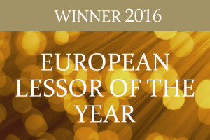 award-2016_lessor-of-the-year_bnp-paribas-leasing-solutions