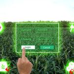 Smart Farming_Digitalisierung der Landwirtschaft