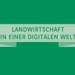1_Landwirtschaft in einer digitaler Welt_icon