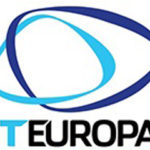 IT Europa 2017 winner_BNP Paribas Leasing Solution_400x240