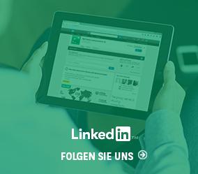 LinkedIn_BNP Paribas leasing Solutions Deutschland