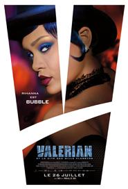 Valerian_Rihanna2