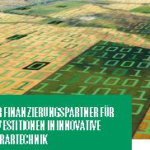 Agrarbroschüre_Agritechnica 2017_BPLG