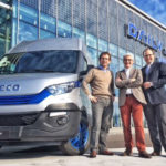 Iveco-webopt