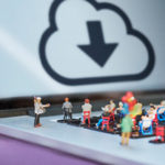 Software as a Service -  Wie Leasing für regelmäßige Software Updates sorgt