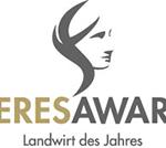 Logo Ceres Award 2018
